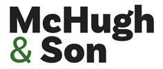 McHugh & Son Construction